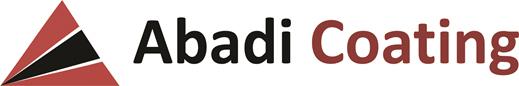 Abadi Coating