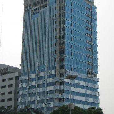 BPK RI Jakarta